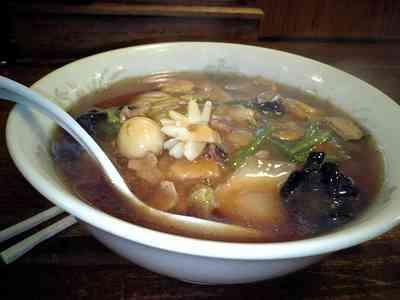 一品香_広東麺.JPG