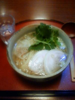麺や穂坂.JPG