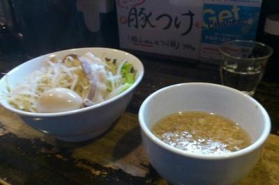 麺屋中川豚つけ.jpg